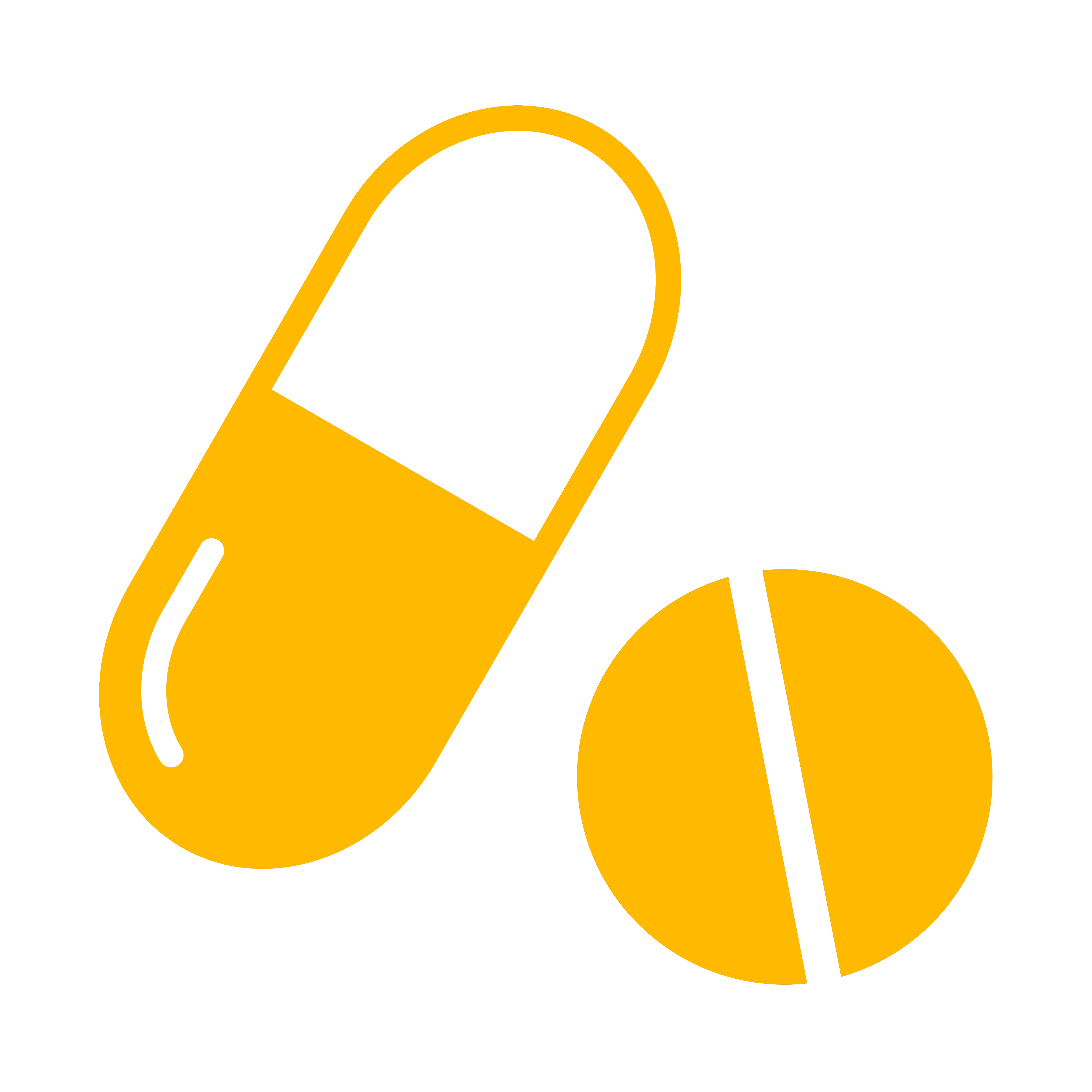 Drugs Mass Tort Services