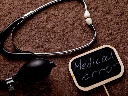 Medical Malpractice Services